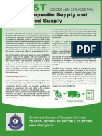 Composite & Mixed Supply_Online Version_20 July