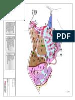 Bintan Masterplan Land Parcel Area 20101028