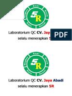 5R.docx
