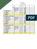 021-STEEL PALET.pdf