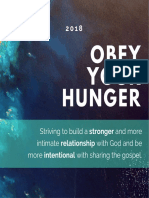 obey your hunger-2