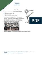 Atirantado Estructural Detan.pdf