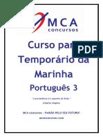 334990104-Portugues-Aula-3.pdf