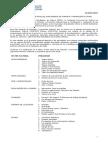 Programas-FPC-2018