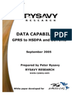 Data Hspda Beyond Data Optimization