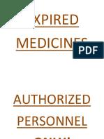 EXPIRED.docx