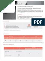 DecorOpal_ENG.pdf