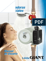 manual_bpr-español.pdf