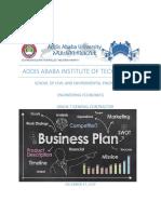 economics plan 2.docx