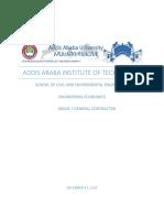 economics plan.docx