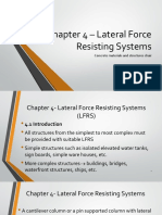 LATERAL FORCE RESISTING SYSTEMS.pdf