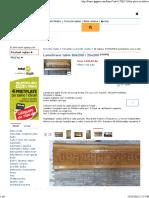 Lamelirane table 80x200 i 25x200 (NOVO).pdf