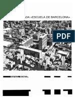 03.la_llamada escuela de Barcelona.pdf
