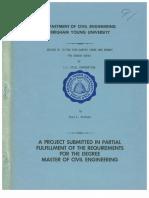 91-boyd_c_bronson-1972-daf.pdf