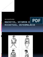 Kp 3.2.5.4 Rachitis_ Vit d Ricketsia_ Osteomalacia(1)