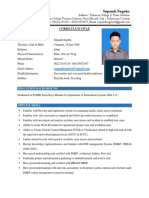 Curriculum Vitae - Supandi Sugeha 01.pdf