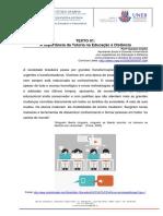Bloco 01Texto 01_Formação de Tutores_Suzana Coelho