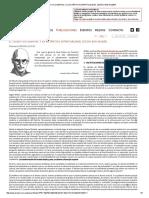 EL OCASO OCCIDENTAL Y LA AUTÉNTICA ESPIRITUALIDAD, SEGÚN KEN WILBER_.pdf