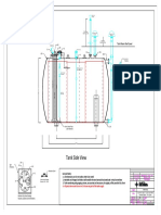 Double Skin Tank-14200 Liters-Accessories-Model.pdf
