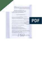 Canção da estrada aberta.pdf