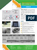 Isoplast Isorod-BT 2