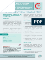 Newsletter Vol 24-3