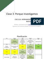 Clase 3 Ciie 1116