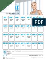 jamie_eason_livefit_calendar.pdf