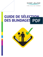 201411-guide-blindage-a4-006-web-1-