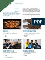 CSR Final Report.pdf