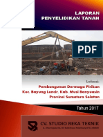 1-Cover Bayung Lincir