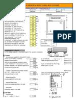 99597424-Design-of-Box-Culvert-AASHTO.xls