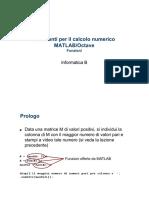 Definizione di Funzioni in MATLAB.pdf