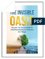 invisibleoasis.pdf
