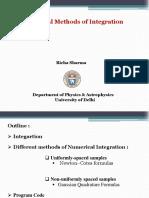medachem.pdf