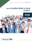 White Paper GreatLeader (1)