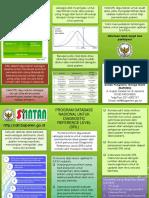leaflet_DRL_id.pdf