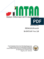 manual_SiINTAN_ver2.pdf