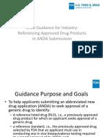 RLD - reference standard - BOS draft guidance webinar 1-18-17.pdf