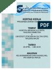 KERTAS KERJA LAWATAN HOSPITAL (edited).docx