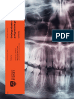 Dentistry Study Guide 2018