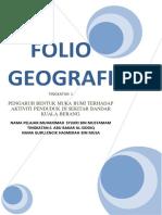 Folio Geografi Tingkatan 1.pdf