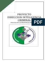 Proyecto Direccion Inteligencia