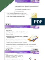 Modelagem de Dados.ppt