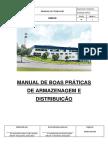 MBPAD(1).pdf