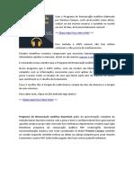 Download do halito gratis ebook mau fim