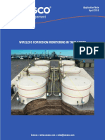 Corrosion_Monitoring_Tank_Farms_AN122.pdf