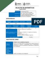 Temas Selectos Matem Prog Analitico V6