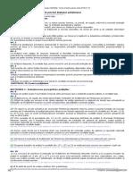 Legea 360 2002 Forma Sintetica Pentru Data 2018-01-19