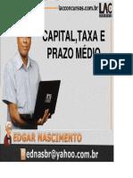 prazo_medio.pdf